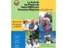 Photo of HMO Guide for California's Seniors (Spanish)