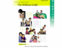Photo of the Chinese Wellness Guide