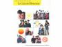 Photo of the Spanish Wellness Guide